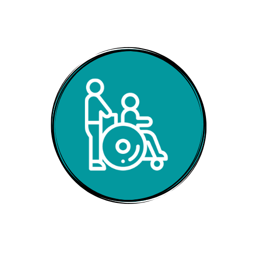Paralysis (अर्धांगवायू) Physiotherapy treatment in pune
