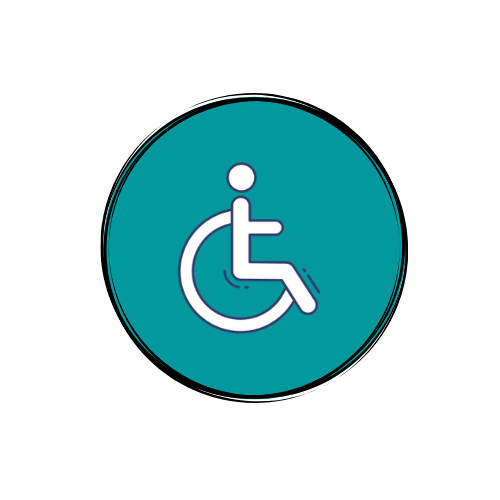 Cerebral Palsy | best physiotherapy clinic in pune
